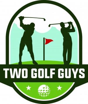 9abfe7435ce4 Best Golf Driver