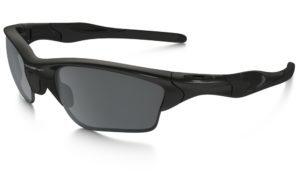 Oakley Half Jacket 2 XL | Front Angle