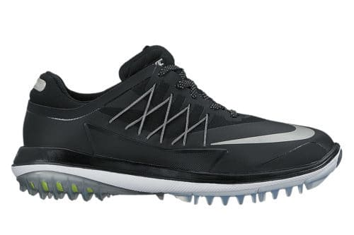 Nike Lunar Control Vapor: Golf Shoe Review
