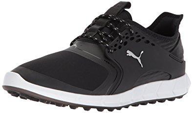 620dc419c20fd0 Puma Ignite Pwrsport Golf Shoe: A Stylish and Lightweight Golf Shoe