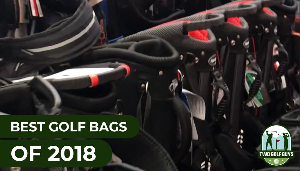 Best Golf Bags of 2019 | The 7 Top Golf Bags Reviewed (Cart ... Model Golf Bag Cart Pen Holder on golf cart trophy, forklift pen holder, golf cart tape dispenser, golf cart organizer, golf bag pen holder, golf cart radio, golf cart mugs, golf cart batteries, golf cart keychain, golf cart bags, golf cart tray,